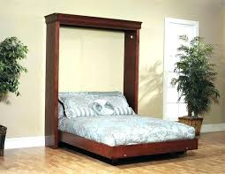 best wall bed images on beds and solid wood hideaway desk bedroom gues bedroom