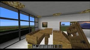 Minecraft Einrichtung Wohnzimmer Driving Lessonsco