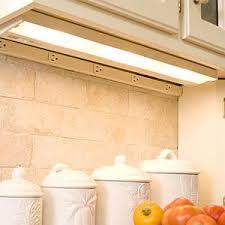 Kitchen Lighting. Under Cabinet ...
