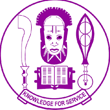 uniben diploma admission form full part time is out  uniben diploma admission form