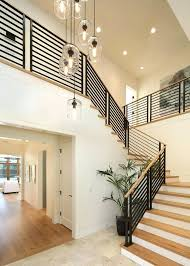 modern chandeliers for high ceilings ceiling lights light fixtures track lighting r50