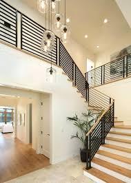 lighting for high ceilings. Modern Chandeliers For High Ceilings Ceiling Lights Light Fixtures Track Lighting I