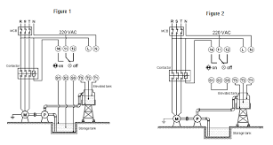 wiring diagram for phase failure relay wiring product detail water level controller wlc gc2200 gae on wiring diagram for phase failure relay
