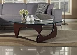 original noguchi coffee table