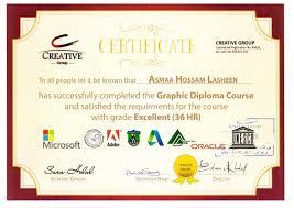 design diploma courses graphic design diploma courses