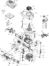 Gm Trailer Wiring Diagram Chevy Truck