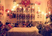 diy teen bedroom ideas tumblr. Girls Bedroom Ideas Tumblr 3 With Diy Teen Diy Teen Bedroom Ideas Tumblr S