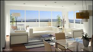 Living Dining Room  Photos Designs On Living Dining Room - Living room dining room