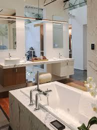 bathroom design center 4. Wonderful Design Visit The Kohler Design Center In Quaint Resort Town Of Kohler  Wisconsin Intended Bathroom Center 4