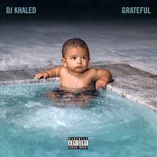 The Chart Scoop Dj Khaled Holds Off Calvin Harris For No 1