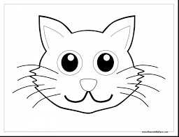 Small Picture unbelievable dr seuss cat in the hat coloring pages with cat in