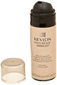 stan skin best mousse foundations in india for oily and clinique superbalanced powder makeup