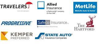 Met Life Auto Insurance Quote