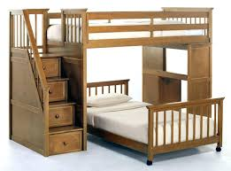 bed in a closet bed with desk underneath fresh closet closet under bed bunk bed closet bed in a closet