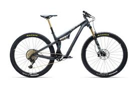 Yeti Mountain Bike Size Chart Which Yeti Mountain Bike Is Right For You Mbr