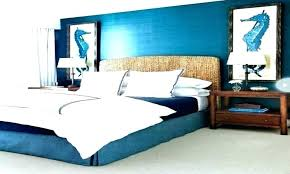 blue bedroom themes themed beach theme cool inspired bedrooms navy