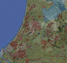 urban area map showcase skyscraperpage forum sacramento santiago santo domingo san antonio san diego tijuana san francisco bay area são paulo st louis sydney tallinn townsville tulsa