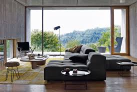 Bb italia furniture prices Ray This Trendy Cubic Sofa Is New Addition To Tufty Time Bb Italia Butterfly Sofa Price Bb Italia Harry Sofa Price Bb Italia Furniture Prices Modern Home Interior Ideas