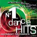 Number 1 Dance Hits, Vol. 2