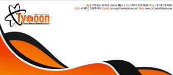 Custom Envelope Design Kooldesignmaker Com Blog
