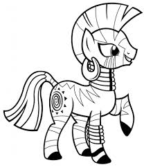 We have collected 39+ my little pony coloring page pdf images of various designs for you to color. 40 Free Printable My Little Pony Coloring Pages