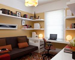 1000 ideas about spare room office on pinterest spare room murphy beds and computer armoire beautiful relaxing home office design idea