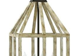 fredrick ramond odette lovely lighting com for chandelier middlefield mime iron rust foyer fr coo home