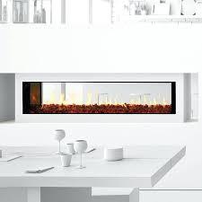 heat n glo fireplace remote fireplace by heat n heat n glo fireplace instructions heat n glo fireplace remote