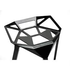 futuristic office furniture. full image for futuristic office chair 15 photos home furniture 3