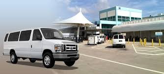 port of miami transportation provides shuttle service from and to miami fort lauderdale and west