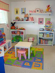 unique playroom furniture. 17 Kids Playroom Furniture: Basic Points To Set Up The Best Furniture | TanyakDesign Unique H
