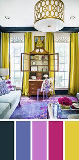 Living Room Color Palettes 7 Best Living Room Color Scheme Ideas And Designs For 2017