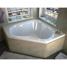jacuzzi bathtub repair whirlpool chicago