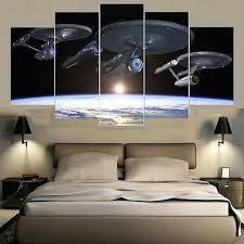 full size of wall arts star trek wall art framed 5 piece star trek enterprise  on star trek lighted canvas wall art with wall arts star trek wall art framed 5 piece star trek enterprise