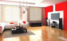 simple interior design living room. Simple Interior Design For Hall In India Bedroom Images Indian Pertaining To Home Decor Ideas Living Room