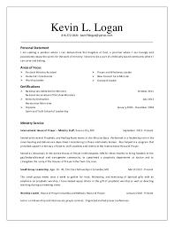 Resume CV Cover Letter  business resume template administration     SlideShare Create My Cover Letter