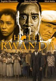 hotel rwanda essay essay on mothers hotel rwanda essay magazine newspaper essay scribd hotel rwanda movie