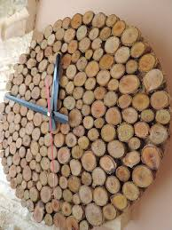 Small Picture 25 best Unique wall clocks ideas on Pinterest Clocks Live map