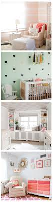 178 best Kids Rooms images on Pinterest | Accent decor, Baby rooms ...