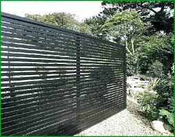 Horizontal wood slat fence Gate Horizontal Wood Fence Panels Wooden Slatted Fence Horizontal Wood Fence Panels Horizontal Wood Slat Horizontal Wood Horizontal Wood Fence Cravecultureco Horizontal Wood Fence Panels Modern Horizontal Fence Modern