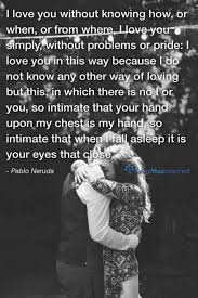 Loving You Quotes Fascinating 48 Famous I Love You Quotes With Pictures