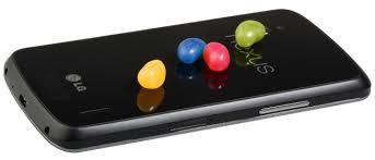 Несколько дней с Nexus 4 / Блог компании Nomobile.Ru ...