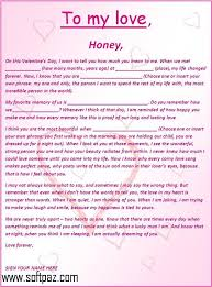 Love Letter Free Download Pin By Permera Sunona On Why I Love Windows Pinterest Love
