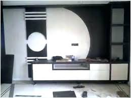 modular living room furniture. Modular Living Room Furniture Inspirational Best Ideas On Complete Modern .
