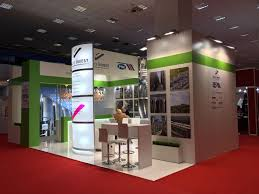 Stand Design How To Create The Perfect Exhibition Stand Design For Your