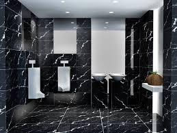 black_marble_bathroom_tiles _21