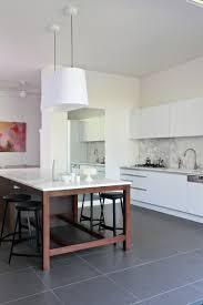 Freedom Furniture Kitchens How To Make A White Kitchen Pop With Darren Palmer Reno Addict