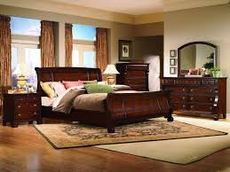 King Size Modern Bedroom Sets Bedroom Trendy King Bedroom Set With Modern King Size Bedroom