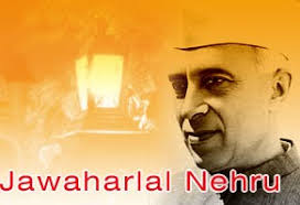 jawaharlal nehru biography dom fighters th class special