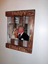 diy 5x7 wooden picture frames awesome picture frame holders image collections coloring pages